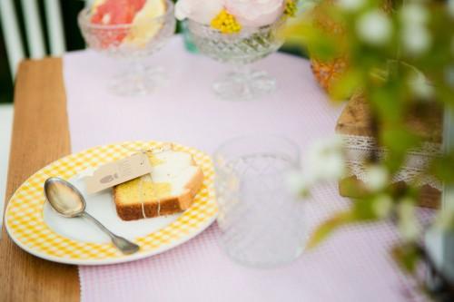 blog-rush-bis-shooting-inspiration-printemps-amandine-crochet005