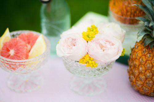 blog-rush-bis-shooting-inspiration-printemps-amandine-crochet016