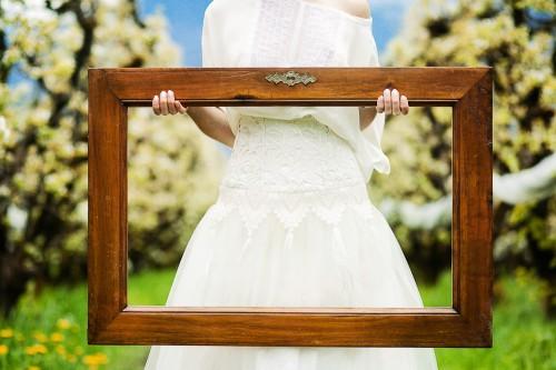 web-shooting-inspiration-mariage-amandine-crochet-printemps022