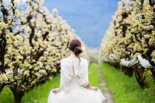 web-shooting-inspiration-mariage-amandine-crochet-printemps025