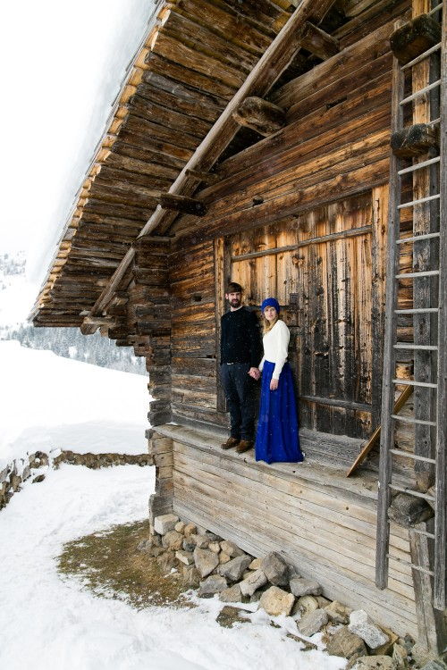 coraline-nicolas-couple-session-wedding-le-grand-bornand-france-haute-savoie-marion-co-photographe-marion-cougoureux (74 sur 316)