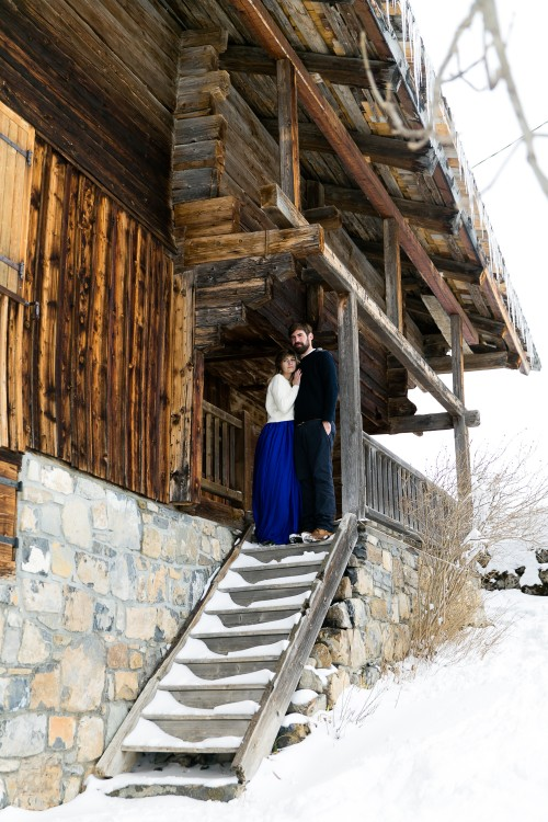 coraline-nicolas-couple-session-wedding-le-grand-bornand-france-haute-savoie-marion-co-photographe-marion-cougoureux (86 sur 316)