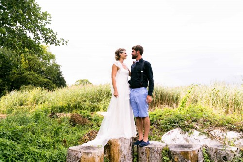 coraline-anthony-destinationwedding-wedding-marioncophotographe(1077sur1661)