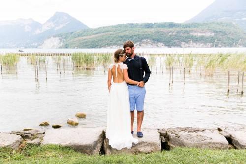 coraline-anthony-destinationwedding-wedding-marioncophotographe(1102sur1661)