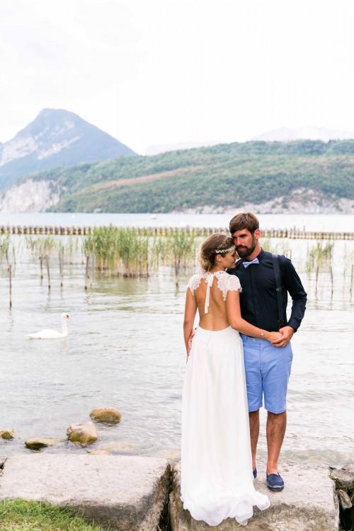 coraline-anthony-destinationwedding-wedding-marioncophotographe(1106sur1661)