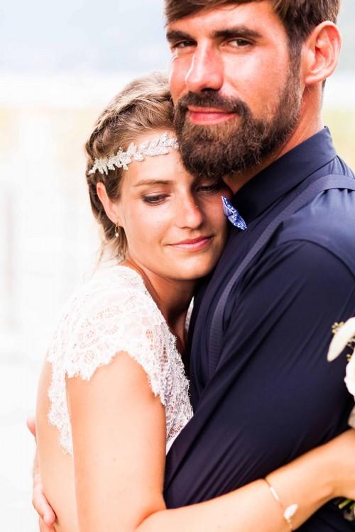 coraline-anthony-destinationwedding-wedding-marioncophotographe(1111sur1661)