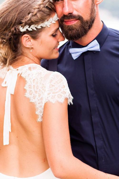 coraline-anthony-destinationwedding-wedding-marioncophotographe(1119sur1661)