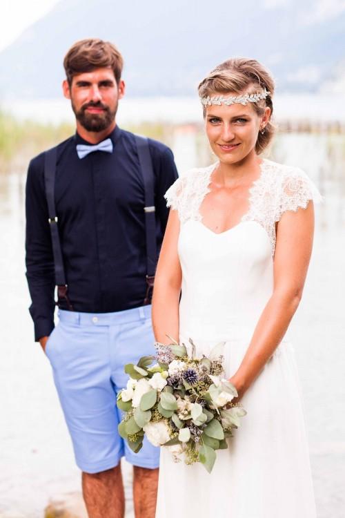 coraline-anthony-destinationwedding-wedding-marioncophotographe(1126sur1661)