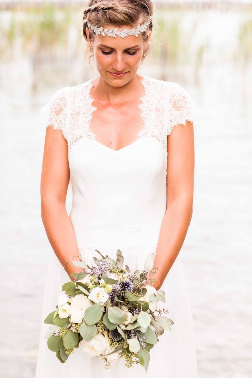 coraline-anthony-destinationwedding-wedding-marioncophotographe(1134sur1661)