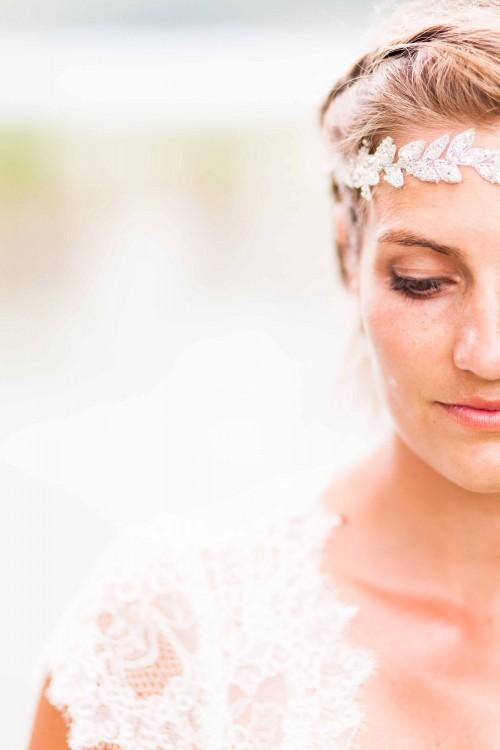coraline-anthony-destinationwedding-wedding-marioncophotographe(1138sur1661)