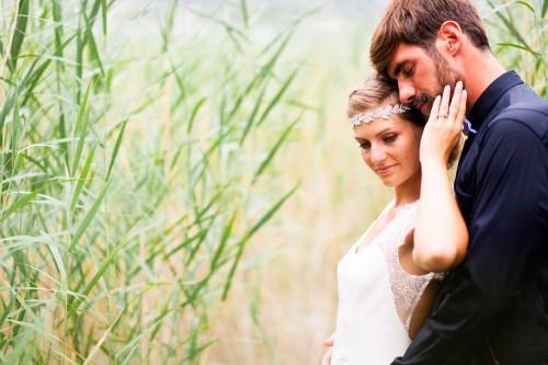 coraline-anthony-destinationwedding-wedding-marioncophotographe(1145sur1661)