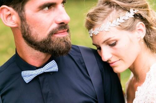 coraline-anthony-destinationwedding-wedding-marioncophotographe(1166sur1661)