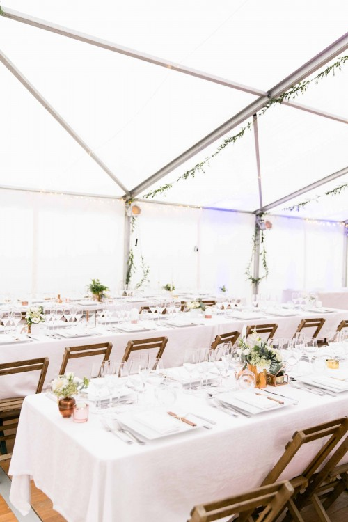 coraline-anthony-destinationwedding-wedding-marioncophotographe(1216sur1661)