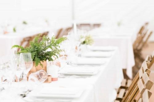 coraline-anthony-destinationwedding-wedding-marioncophotographe(1227sur1661)