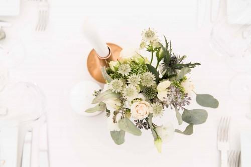 coraline-anthony-destinationwedding-wedding-marioncophotographe(1236sur1661)