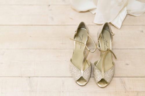 coraline-anthony-destinationwedding-wedding-marioncophotographe(124sur1661)