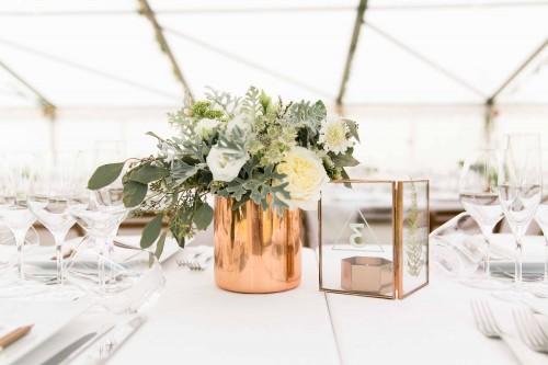 coraline-anthony-destinationwedding-wedding-marioncophotographe(1264sur1661)