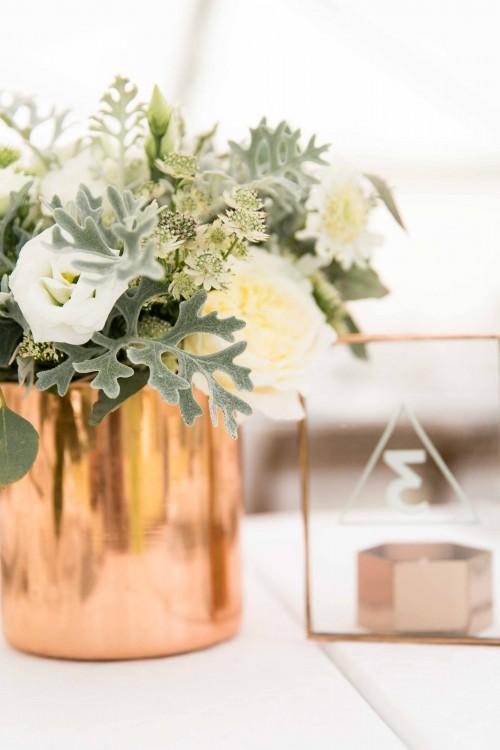 coraline-anthony-destinationwedding-wedding-marioncophotographe(1265sur1661)