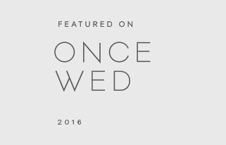 Once Wed