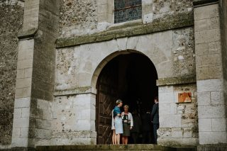 maweddingcoralielescieuxhdpart1-141