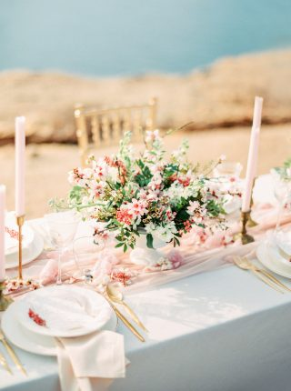 tablescape__oliver_fly_photography_31