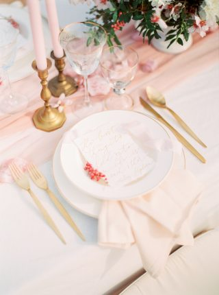tablescape__oliver_fly_photography_32