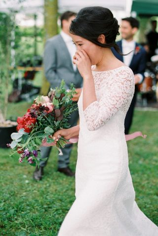 chateau_wedding_elsasebastien-103