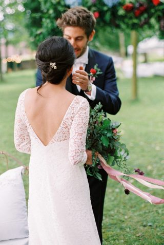 chateau_wedding_elsasebastien-104