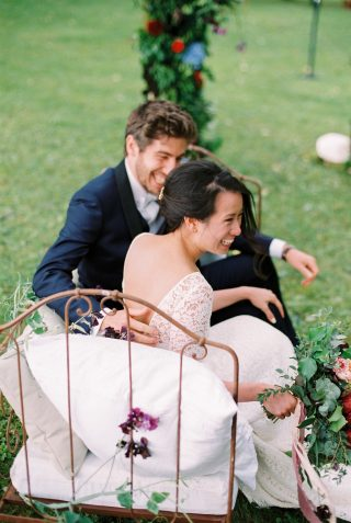 chateau_wedding_elsasebastien-106