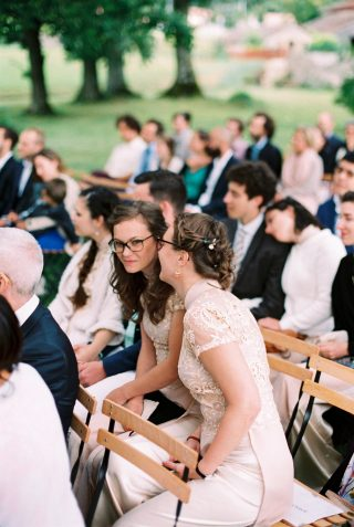 chateau_wedding_elsasebastien-111
