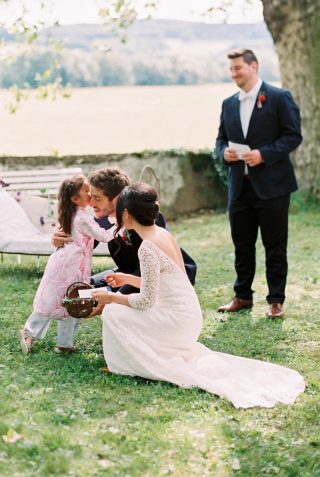 chateau_wedding_elsasebastien-120