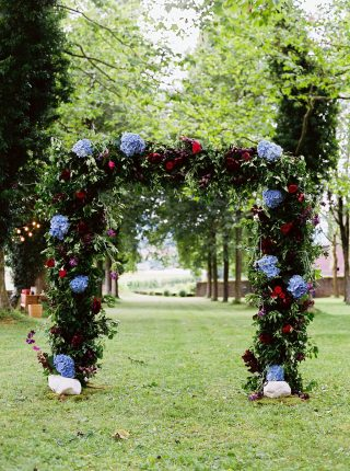 chateau_wedding_elsasebastien-134