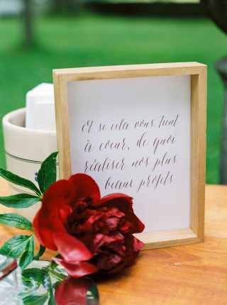 chateau_wedding_elsasebastien-140
