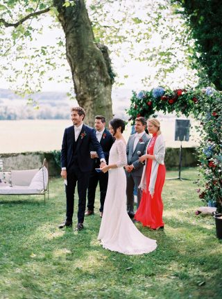 chateau_wedding_elsasebastien-145