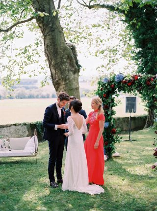 chateau_wedding_elsasebastien-146