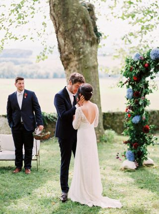 chateau_wedding_elsasebastien-150