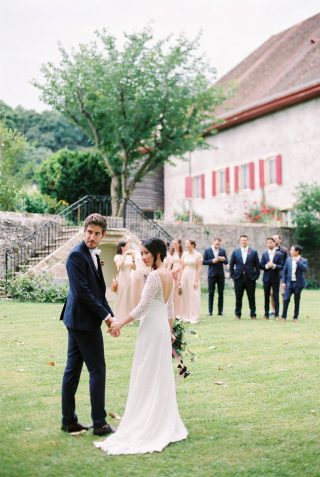 chateau_wedding_elsasebastien-17
