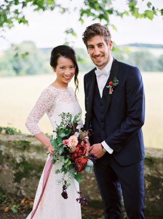 chateau_wedding_elsasebastien-170