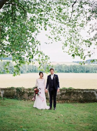 chateau_wedding_elsasebastien-171