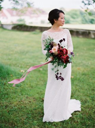 chateau_wedding_elsasebastien-172