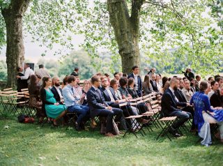 chateau_wedding_elsasebastien-185