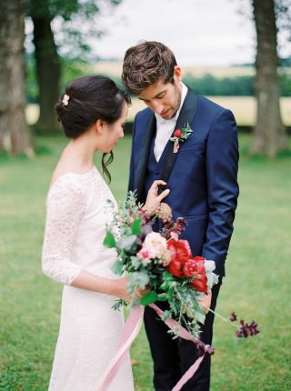 chateau_wedding_elsasebastien-215