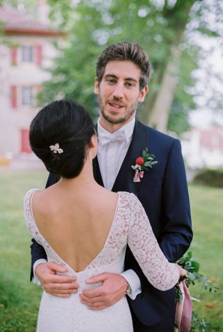 chateau_wedding_elsasebastien-22