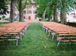 chateau_wedding_elsasebastien-239