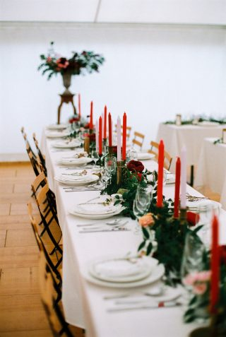 chateau_wedding_elsasebastien-43